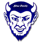 Jellico High School logo