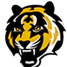 San Fernando High School logo