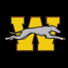 Wilmington Area High School logo
