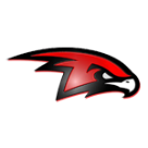 Houston High School logo