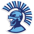 University City High School logo