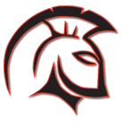 Walsingham Academy logo