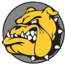 Omaha Burke High School logo