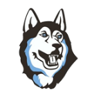 Eau Claire North High School logo