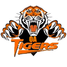 Oliver Ames High School logo