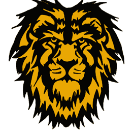 Williamson High School logo