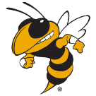St. Elizabeth High School logo