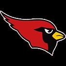 Hermleigh High School logo