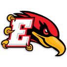 Half Hollow Hills High School East logo