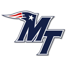 Midland Trail High School logo