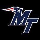 Midland Trail High School logo