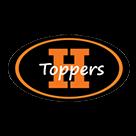Hillsboro High School logo