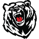 West Branch High School logo