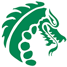 St. Mary's High School - St. Louis logo