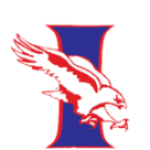 Ingomar High School logo