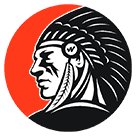 Wesclin High School logo