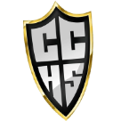 Chavez High School logo
