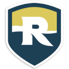 Riverside Christian School logo