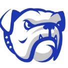 Folsom High School logo