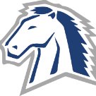 Millard North High School logo