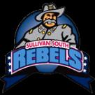 Sullivan South High School logo