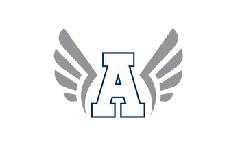 Abingdon-Avon High School logo
