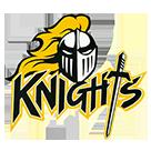 A-C Central High School logo
