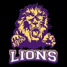 Columbia Central High School logo