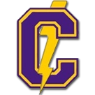 Covington High School logo