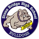 Stone Bridge High School