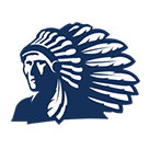 Enid High School  logo