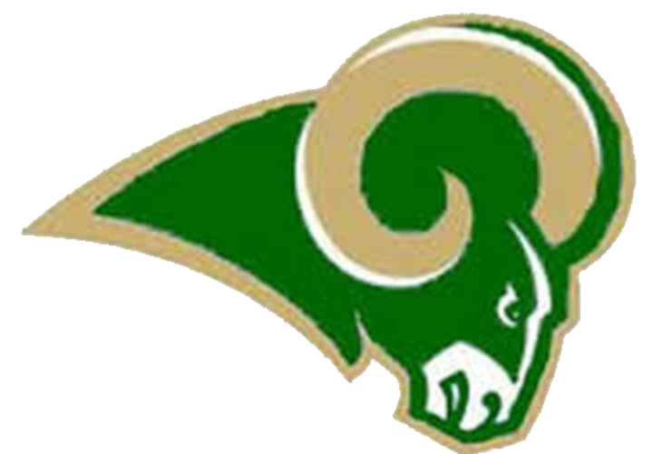 Acadiana High School logo