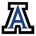 Acalanes High School logo