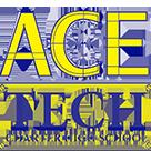 ACE Technical Charter School logo