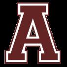 Paul G. Blazer High School logo