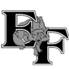 Estrella Foothills High School logo