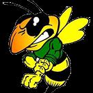 Rayville High School logo
