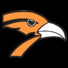 Springville High School logo