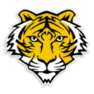 Chilton High School logo