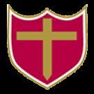Brother Martin High School logo