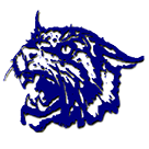 Evart High School logo