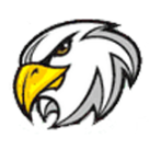 Chazy Central Rural Senior High School logo