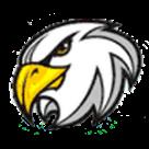 Chazy Central Rural Senior High School logo