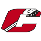 Clinton High School logo