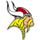 Gothenburg High School logo