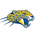 Mae Jemison High School logo