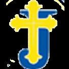 St. Joseph Catholic Academy logo