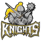 Rio Linda High School logo