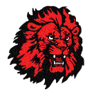 Searcy High School logo