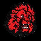 Searcy High School logo